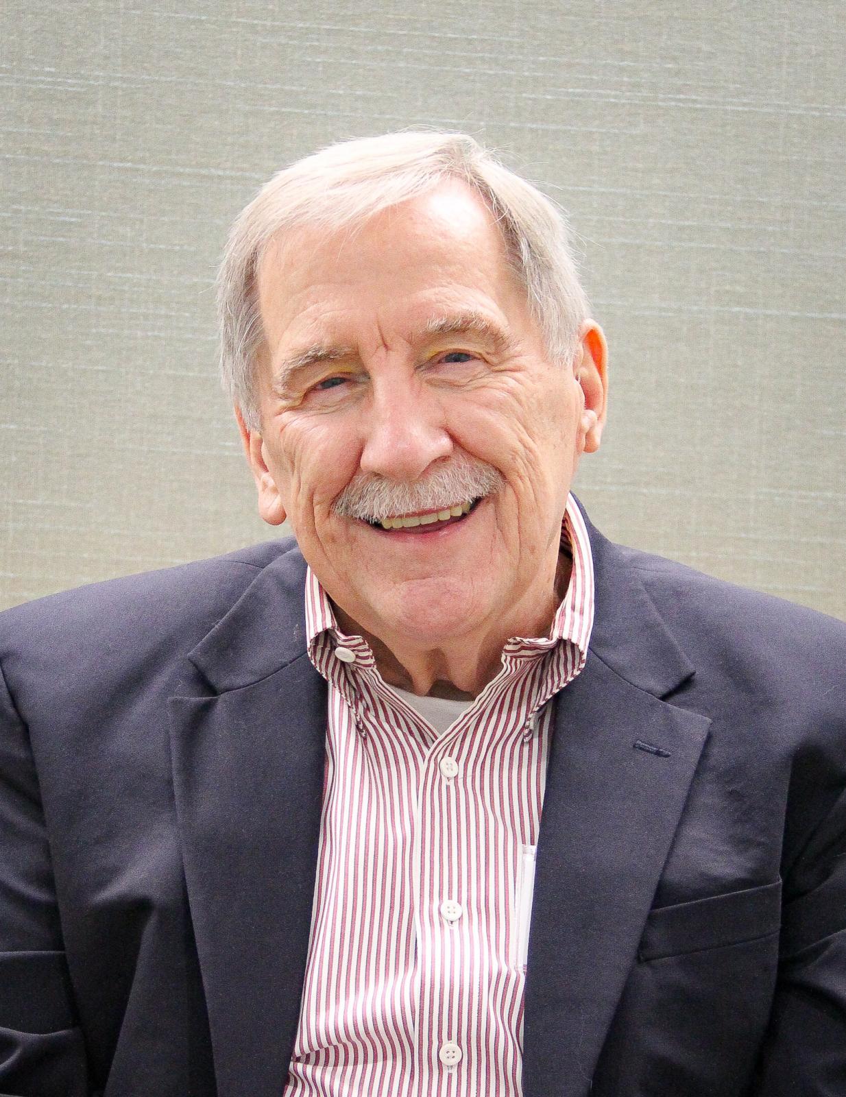 Stan C. Suboleski
