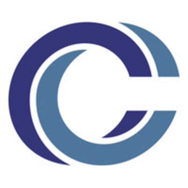 Covia Logo