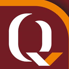 EQT Logo