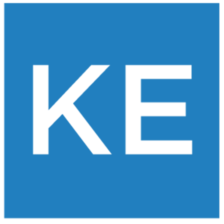 Kindle Energy Logo