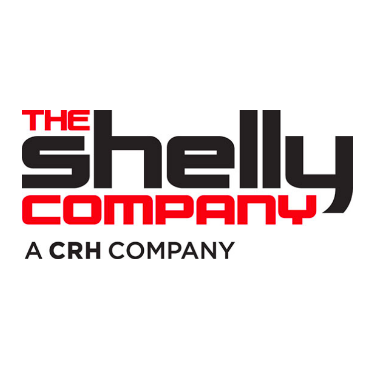 The Shelly Company